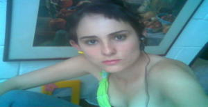 Marchesoterico 37 years old I am from Medellín/Antioquia, Seeking Dating Friendship with Man