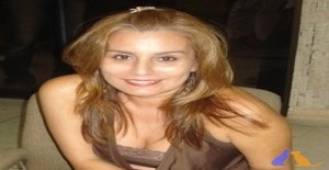 Nonarosa 51 years old I am from Barranquilla/Atlantico, Seeking Dating Friendship with Man