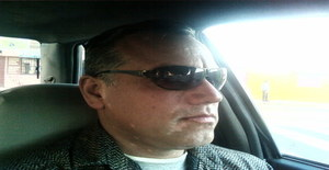 Francisco7777777 51 years old I am from Antofagasta/Antofagasta, Seeking Dating Friendship with Woman