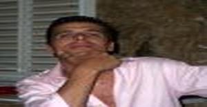 Pedromreistimote 43 years old I am from Lisboa/Lisboa, Seeking Dating Friendship with Woman
