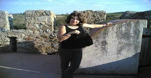 Scorpia39 49 years old I am from Lisboa/Lisboa, Seeking Dating Friendship with Man