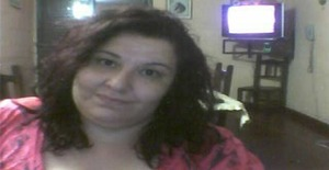 Graciela--33 44 years old I am from Resistencia/Chaco, Seeking Dating Friendship with Man