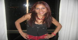 Gemelitas 40 years old I am from Lima/Lima, Seeking Dating Friendship with Man