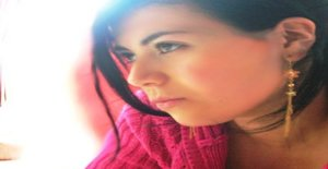 Cheeks_bibi 32 years old I am from Bogota/Bogotá dc, Seeking Dating Friendship with Man