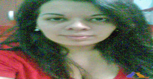 Natali7 40 years old I am from Asunción/Asunción, Seeking Dating Friendship with Man