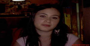Paisita_28 39 years old I am from Manizales/Caldas, Seeking Dating Friendship with Man