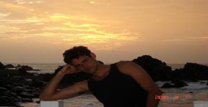Juanpa999 41 years old I am from Piura/Piura, Seeking Dating Friendship with Woman