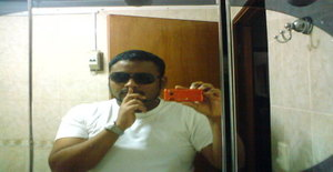 Willycounter 36 years old I am from Lima/Lima, Seeking Dating Friendship with Woman