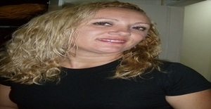 Ciudinha 46 years old I am from Fortaleza/Ceara, Seeking Dating Friendship with Man