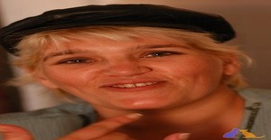 Karazu113 44 years old I am from Concepcion Del Uruguay/Entre Rios, Seeking Dating Friendship with Man