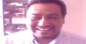 Diablid 53 years old I am from Celaya/Guanajuato, Seeking Dating Friendship with Woman