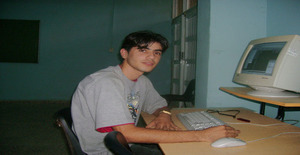 Cyoung 30 years old I am from Habana/Ciego de Avila, Seeking Dating Friendship with Woman