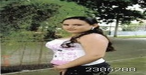 Marisolmamasita 36 years old I am from Medellin/Antioquia, Seeking Dating Marriage with Man