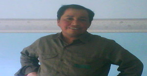 Gaboma 53 years old I am from Comodoro Rivadavia/Chubut, Seeking Dating Friendship with Woman