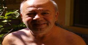Hitaliano49 59 years old I am from Alessandria/Piemonte, Seeking Dating Friendship with Woman