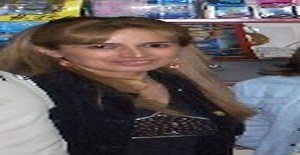 Liliana1903 49 years old I am from Bogota/Bogotá dc, Seeking Dating Friendship with Man