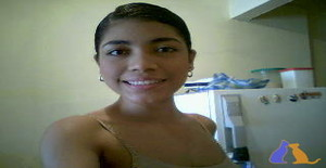 Mile22887 31 years old I am from Bogota/Bogotá dc, Seeking Dating Friendship with Man
