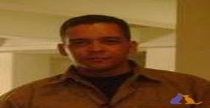 Rwizr 40 years old I am from Oruro/Oruro, Seeking Dating Friendship with Woman