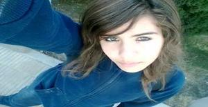 Lucre17 32 years old I am from Comodoro Rivadavia/Chubut, Seeking Dating Friendship with Man