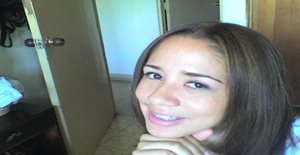 Charito07 38 years old I am from Barranquilla/Atlantico, Seeking Dating with Man