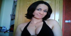 Maiume 36 years old I am from Granada/Andalucia, Seeking Dating with Man