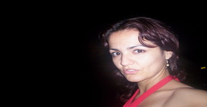 Angelmari1978 39 years old I am from Cali/Valle Del Cauca, Seeking Dating with Man