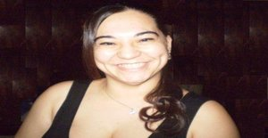 Ada_patricia 43 years old I am from Asuncion/Asuncion, Seeking Dating Friendship with Man