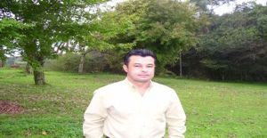 Queroamar017 54 years old I am from Iguazu/Misiones, Seeking Dating with Woman