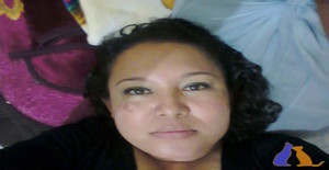 Marichuy70 47 years old I am from Guadalajara/Jalisco, Seeking Dating Friendship with Man