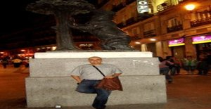 Bombachild 41 years old I am from Cochabamba/Cochabamba, Seeking Dating Friendship with Woman