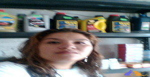 Noemisita28 36 years old I am from Guayaquil/Guayas, Seeking Dating Friendship with Man
