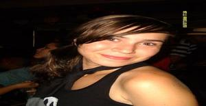 Blankita19 29 years old I am from Medellin/Antioquia, Seeking Dating Friendship with Man