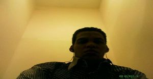 El_bebe_ 42 years old I am from Santo Domingo/Santo Domingo, Seeking Dating with Woman