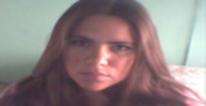Mariangelesa 40 years old I am from Santa Rosa/la Pampa, Seeking Dating Friendship with Man