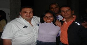 Bubu777 39 years old I am from Caracas/Distrito Capital, Seeking Dating Friendship with Man