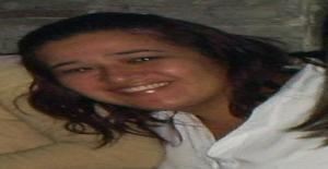 Paovf 42 years old I am from Guayaquil/Guayas, Seeking Dating Friendship with Man
