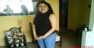 Peluza126 49 years old I am from Guayaquil/Guayas, Seeking Dating Friendship with Man