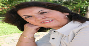 Crizz08 59 years old I am from Porto Alegre/Rio Grande do Sul, Seeking Dating with Man