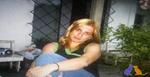 Daya1979 38 years old I am from Montevideo/Montevideo, Seeking Dating Friendship with Man