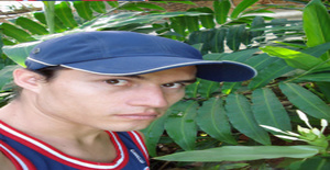Perfectoamor 36 years old I am from Tuxtla Gutierrez/Chiapas, Seeking Dating Friendship with Woman