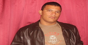 Vamdamme 34 years old I am from Belo Horizonte/Minas Gerais, Seeking Dating Friendship with Woman