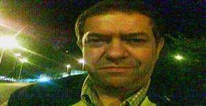 Conductor49 58 years old I am from Santander/Cantabria, Seeking Dating Friendship with Woman