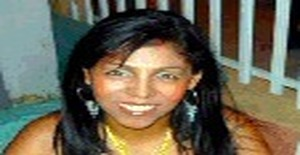 Karynolasco 37 years old I am from Barranquilla/Atlantico, Seeking Dating Friendship with Man