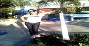 Micacat 29 years old I am from Santo André/Sao Paulo, Seeking Dating Friendship with Man