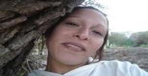 Lulu 36 years old I am from Concepcion Del Uruguay/Entre Rios, Seeking Dating Friendship with Man