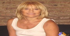 Sracasiperfecta 71 years old I am from Santa fe/Santa fe, Seeking Dating Friendship with Man