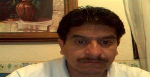 Leobardoth 53 years old I am from Querétaro/Querétaro, Seeking Dating Friendship with Woman