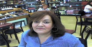 Amorebella 50 years old I am from Cuernavaca/Morelos, Seeking Dating Friendship with Man