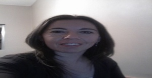 Carhy 39 years old I am from Villa Carlos Paz/Cordoba, Seeking Dating Friendship with Man