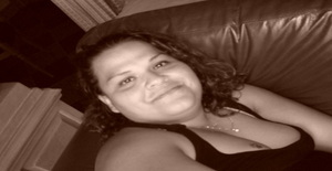 Beka26 40 years old I am from Alajuela/Alajuela, Seeking Dating with Man